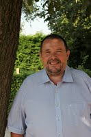 Pedro Haers Directeur