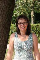 Sonja Gillis